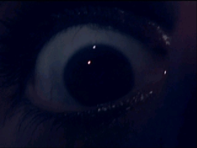 File:RE 1996 eye.jpg
