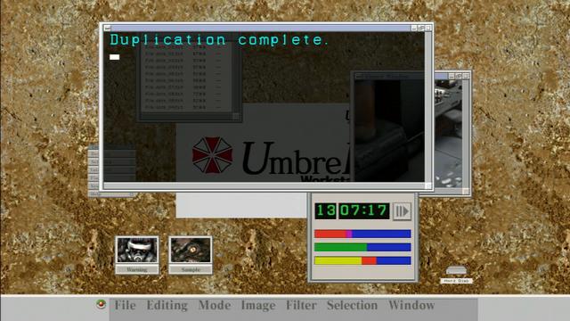 File:Resident Evil CODE Veronica - workroom - examines 14.png