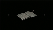RE0HD Files Passengers Diary 05