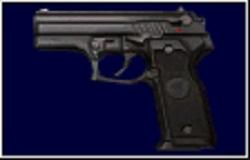 File:HandgunC.jpg