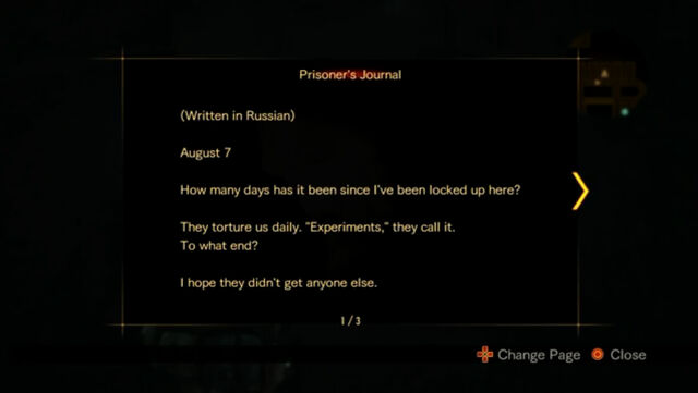 File:Prisoner's journal (1).jpg
