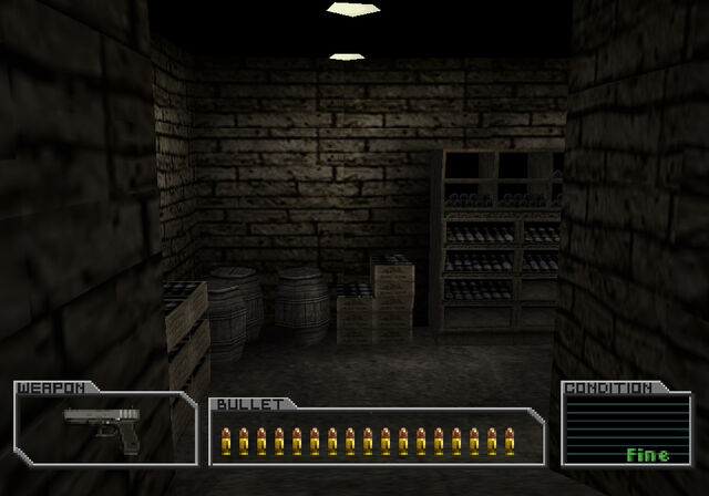File:Wine cellar (survivor danskyl7) (4).jpg
