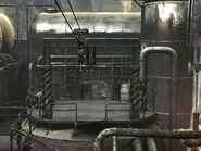 Old Field Refinery (RE5 - Danskyl7) (16)