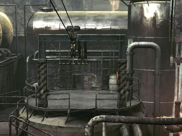 File:Old Field Refinery (RE5 - Danskyl7) (16).jpg