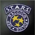 Resident Evil CODE Veronica HD Battle Game - Chris Redfield mugshot 2