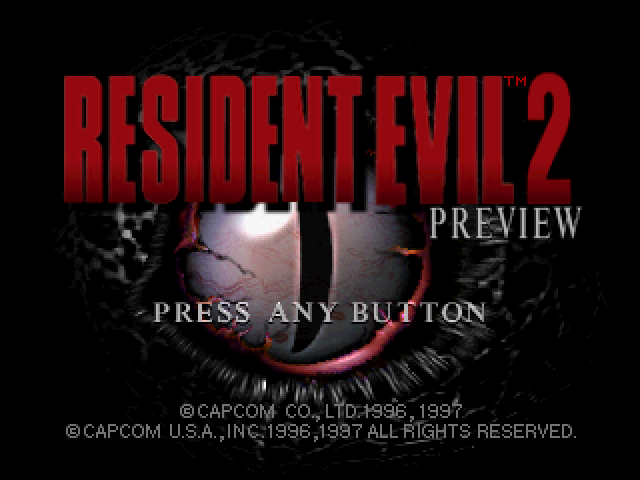 File:RE2 Preview title.png