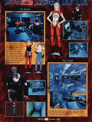 File:GamePro Issue089 December 1996-075.jpg