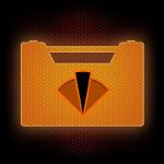 File:Focus icon.jpg