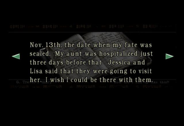 File:Trevor's diary (re danskyl7) (8).jpg
