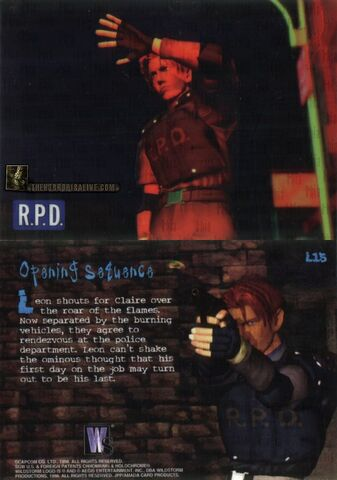 File:WildStorm character card - L15.jpg