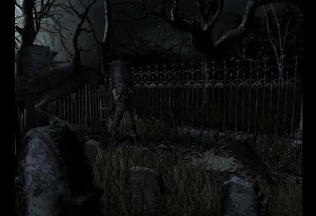 File:Graveyard yo (2).jpg