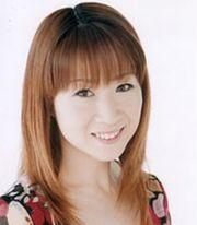 File:Rika Fukami.jpg