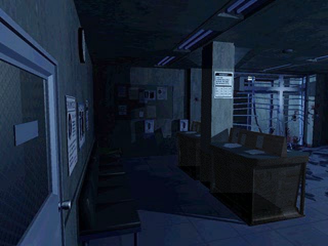 File:RE15 Lobby 05b.png