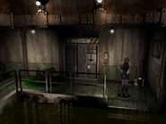 ResidentEvil3 2014-07-17 20-23-06-552