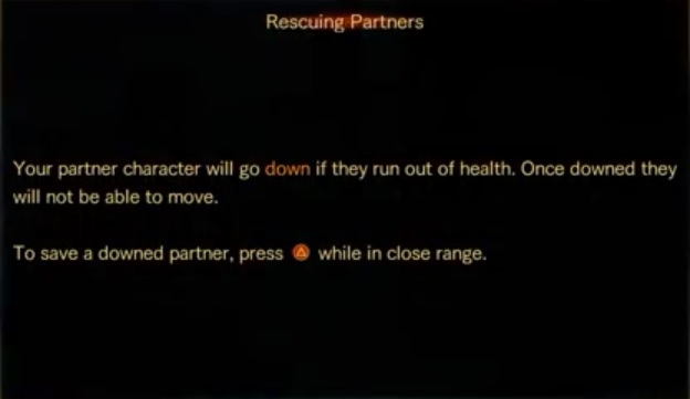 File:Rescuing Partners.jpg