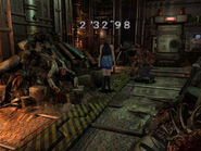 ResidentEvil3 2014-07-17 20-30-03-069