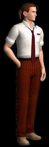 File:Resident Evil 2 artwork - Ben Bertolucci.jpg