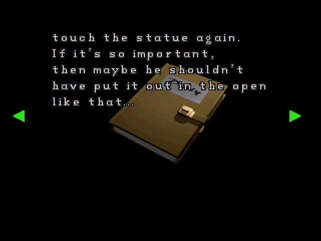 File:RE2 Secretary's diary A 03.png