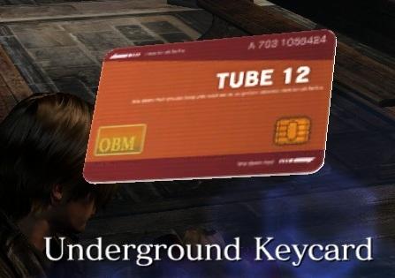 File:Underground Keycard.jpg