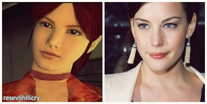 File:Claire Redfield and Liv Tyler.jpg