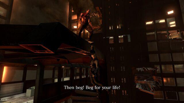 File:Resident Evil 6 Derek C Simmons 04.jpg