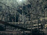 The Mines in RE5 Danskyl7 (18)