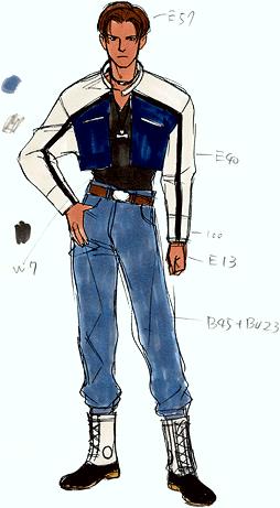 File:BH2-Leon 1.5 Civillian Jacket.png