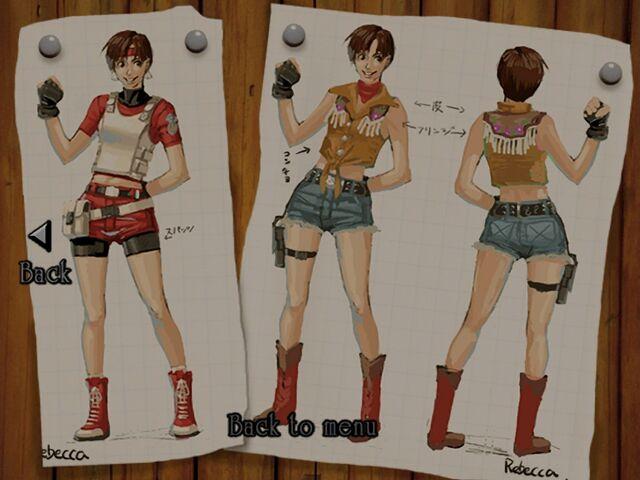 File:Rebecca Costume Concepts 3.jpg