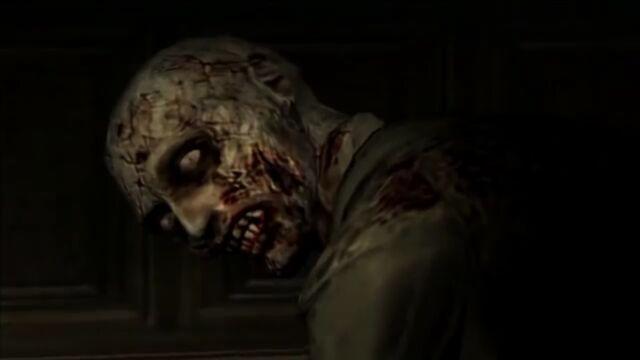File:Turn around zombie (1).jpg