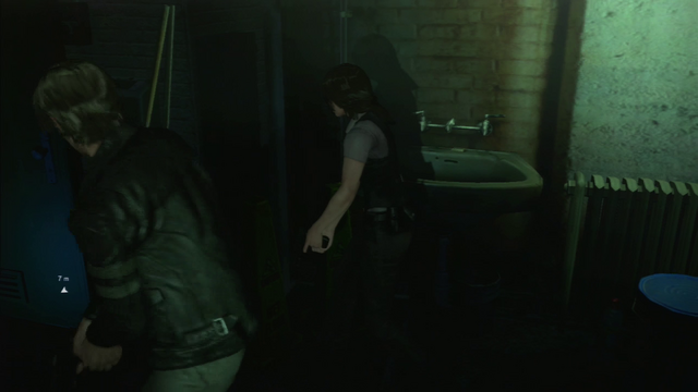 File:RE6 UniGuestRoom-Kitchen 13.png