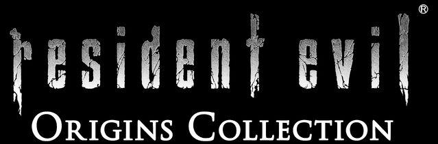 File:Resident-Evil-Origins-Collection.jpg