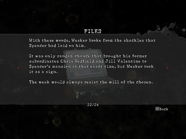 File:Albert Wesker (file) (22).jpg