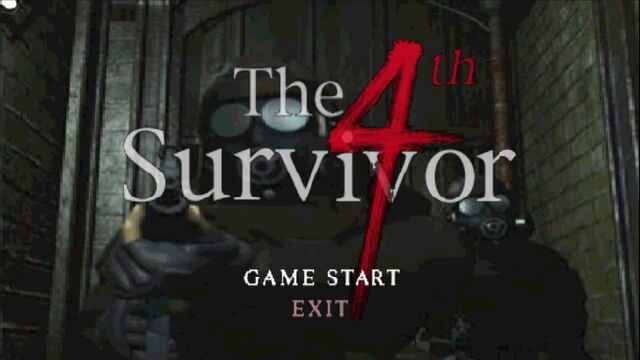File:The 4th Survivor.jpg