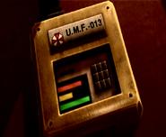 UMF 11