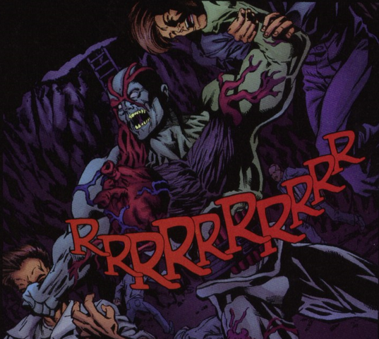 File:WildStorm - Tyrant.png