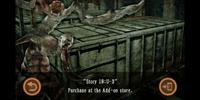 Story 19: U-3