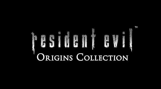 File:Resident Evil Origins Collection.jpg
