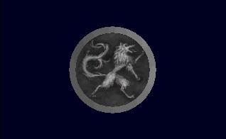 File:Wolf Medal 1996.jpg