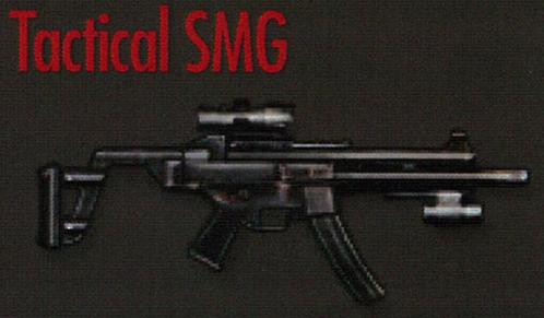 File:Manual guide tac smg.png