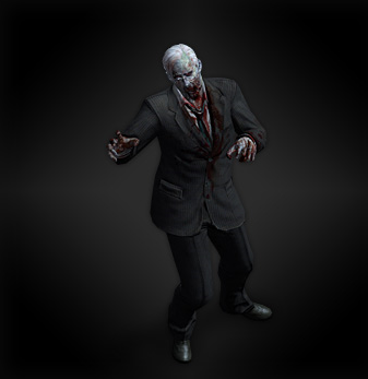File:Zombie president diorama.png
