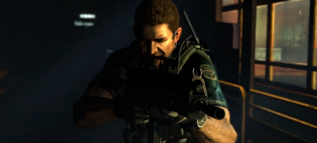 File:Chris aiming re6.png
