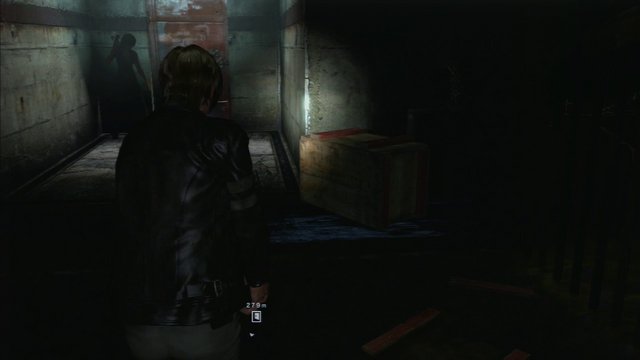 File:RE6 SubStaPre Subway 06.png