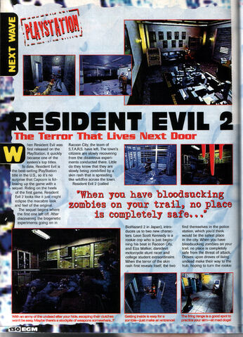 File:Electronic Gaming Monthly 091 Feb 1997 0130.jpg