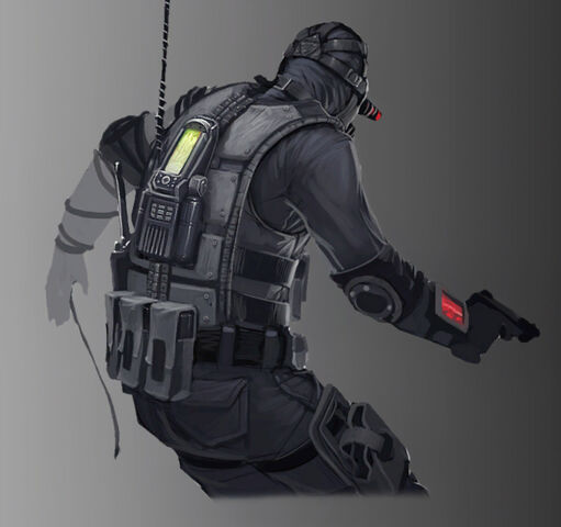 File:Operation Raccoon City gallery - Concept Item 112.jpg