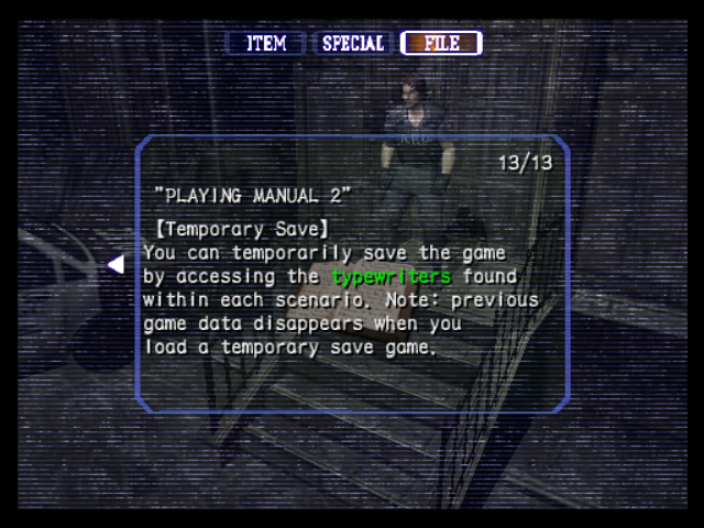 File:REOF1Files Playing Manual 2 13.png