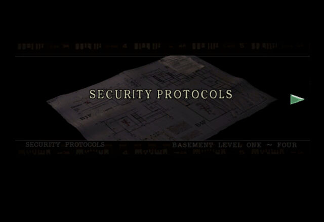 File:Security protocols (remake danskyl7) (1).jpg