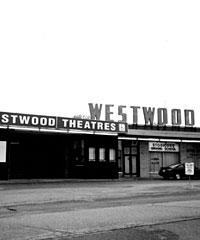 File:Westwood theatre.jpg