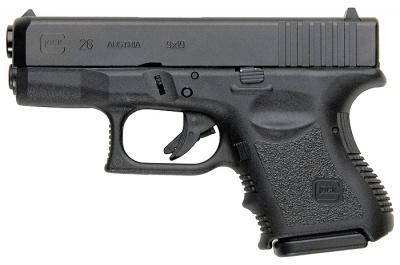 File:Glock 26.jpg