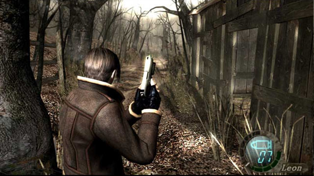 File:Scrn residentEvil4-01.jpg
