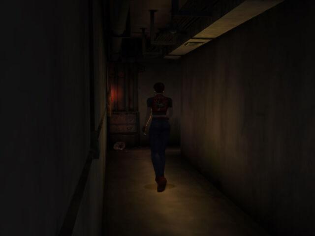 File:Prisoner management office corridor (3).jpg